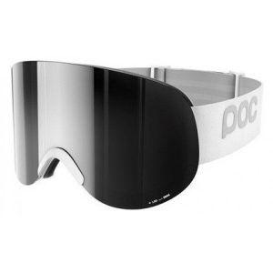 Лыжная маска Poc 40610 Lid