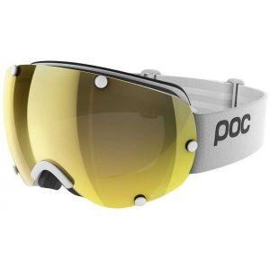 Лыжная маска Poc 40123 Lobes Clarity