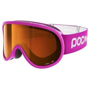 Лыжная маска Poc 40064 POCito Retina