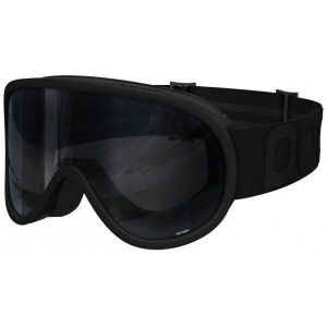Лыжная маска Poc 40109 Retina All Black