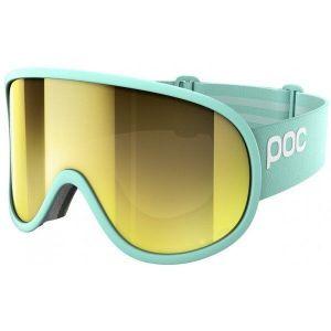 Лыжная маска Poc 40525 Retina Big Clarity