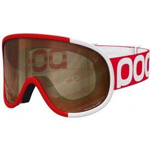 Лыжная маска Poc 40306 Retina Big Comp