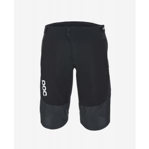 Велошорты Poc 52753 Resistance Enduro Shorts