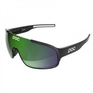 Очки солнцезащитные Poc CR3010 Crave