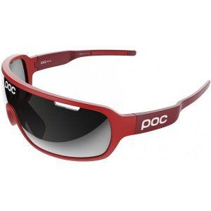 Очки солнцезащитные Poc DOBL5012 DO Blade