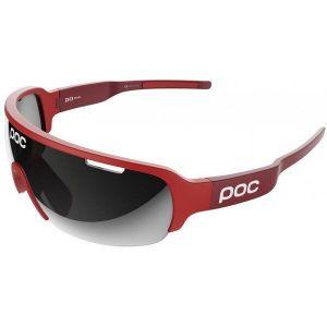 Очки солнцезащитные Poc DOHB5511 DO Half Blade