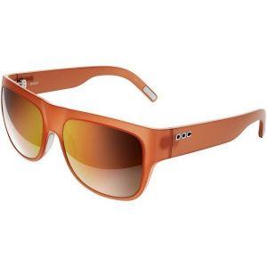 Очки солнцезащитные Poc WANT7012 Want