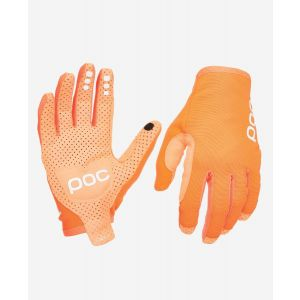Велоперчатки Poc 30270 Avip Glove Long