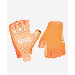 Велоперчатки Poc 30280 AVIP Glove Short