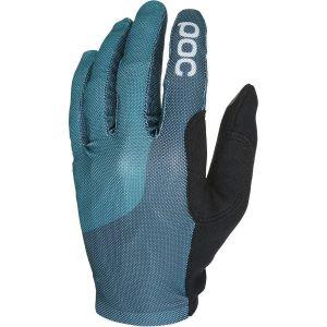 Велоперчатки Poc 30372 Essential Mesh Glove