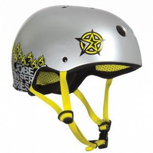 Шлем Jobe Pro Helmet Austin
