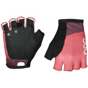 Велоперчатки Poc 30371 Essential Road Mesh Short Glove