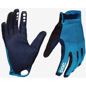 Велоперчатки Poc 30335 Resistance Enduro ADJ Glove
