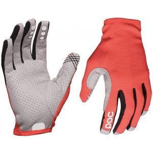 Велоперчатки Poc 30334 Resistance Enduro Glove