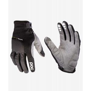 Велоперчатки Poc 03401 Resistance Pro DH Glove
