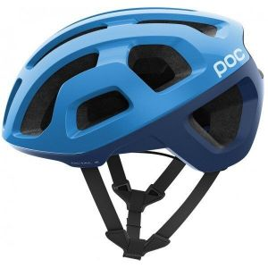 Велошлем Poc 10653 Octal X Spin