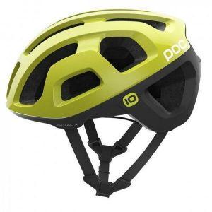 Велошлем Poc 10650 Octal X