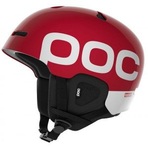 Шлем Poc 10499 Auric Cut Backcountry Spin