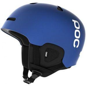 Шлем Poc 10496 Auric Cut