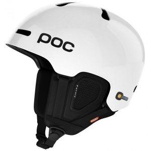 Шлем Poc 10461 Fornix Backcountry MIPS