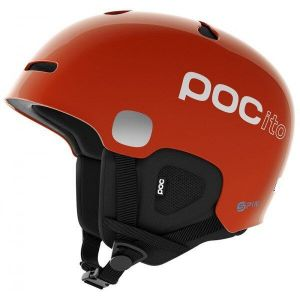 Шлем Poc 10498 POCito Auric Cut Spin
