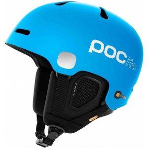Шлем Poc 10463 POCito Fornix