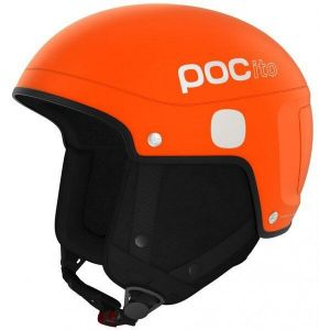 Шлем Poc 10150 POCito Light helmet