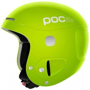 Шлем Poc 10210 POCito Skull