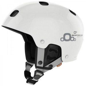 Шлем Poc 10281 Receptor Bug Adjustable 2.0