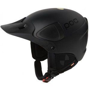 Шлем Poc 10160 Synapsis 2.0