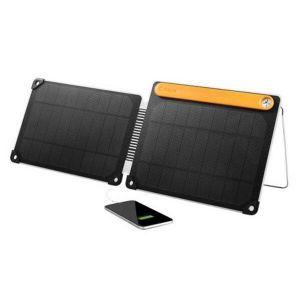Солнечная панель Biolite SolarPanel 10+