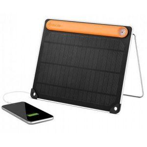 Солнечная панель Biolite SolarPanel 5+