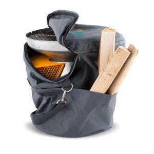 Чехол для печи Biolite Basecamp Carry pack