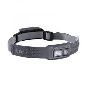 Налобный фонарь Biolite Headlamp 330
