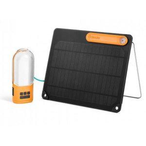 Солнечная панель Biolite PowerLight Solar Kit