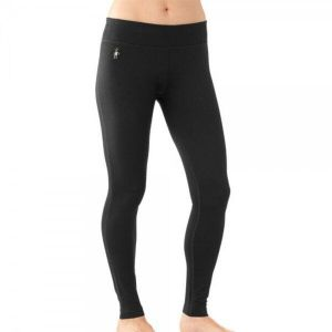 Леггинсы Smartwool Wm's PhD Tight (SO172)