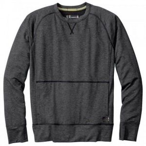 Реглан Smartwool Men's Active Reset Crew (00275)