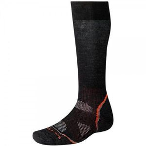 Термоноски Smartwool Men's PhD Mountaineering (SW048)