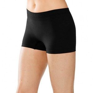 Термотрусы Smartwool Wm's PhD Seamless Boy Short (15001)