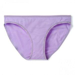 Термотрусы Smartwool Wm's Merino 150 Pattern Bikini (16157)