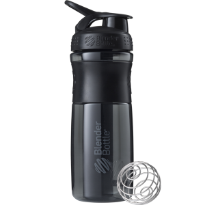 Бутылка-шейкер Blenderbottle SportMixer 28oz/820ml