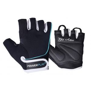 Перчатки для фитнеса Powerplay 1750