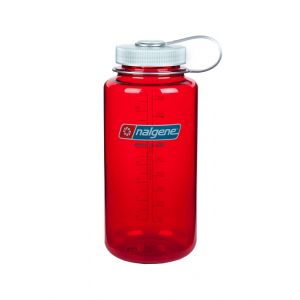Фляга Nalgene Wide Mounth 500мл