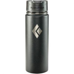 Термофляга Black diamond Coffee Hydro Flask 20 Oz