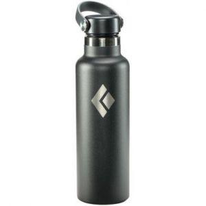Термофляга Black diamond Water Hydro Flask 21 Oz