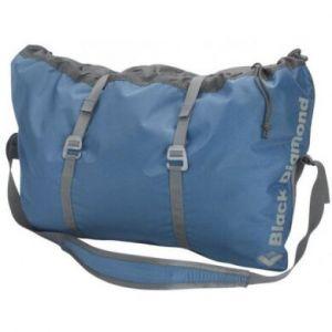 Сумка для веревки Black diamond 359997 Super Chute Rope Bag