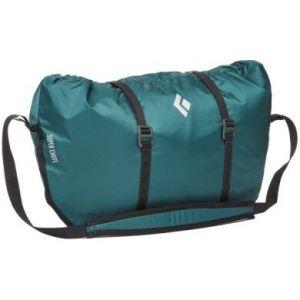 Сумка для веревки Black diamond 359998 Super Chute Rope Bag