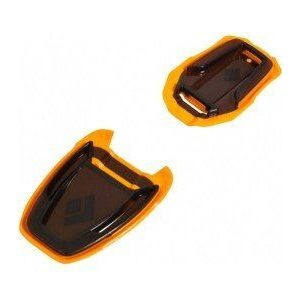 Антиподлип Black diamond 400066 ABS-Sabretooth-Serac