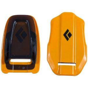 Антиподлип Black diamond 400070 ABS-Contact-Neve