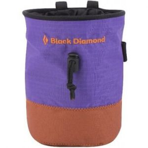 Мешочек для магнезии Black diamond 630134 Mojo Repo M/L